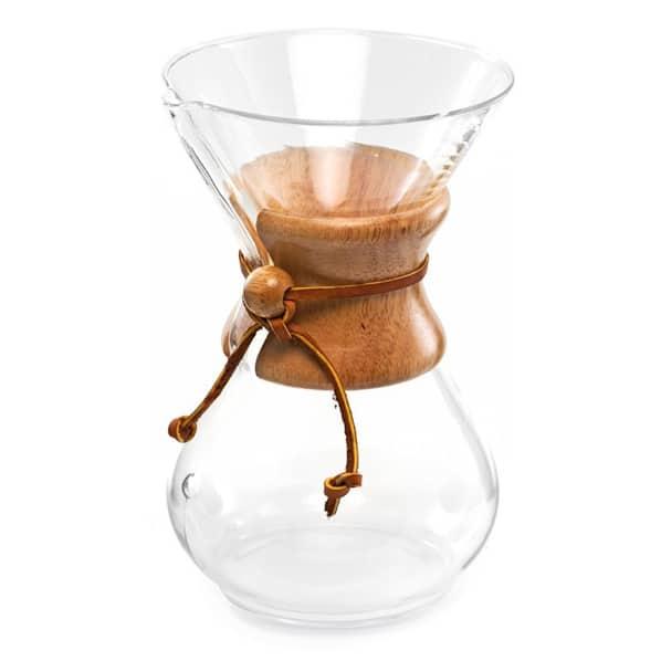 Café de -